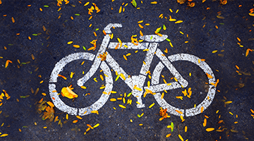 Ingyenes Kerékpár-átvizsgálás